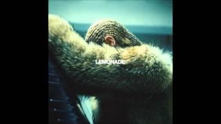 Beyoncé -  Sorry