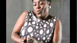 Sharon Jones and the Dap Kings - You