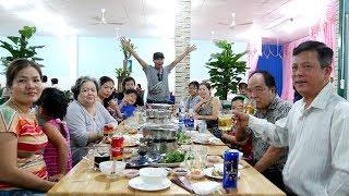 VIETNAM: What I will miss the most. (Goodbye Vietnam)