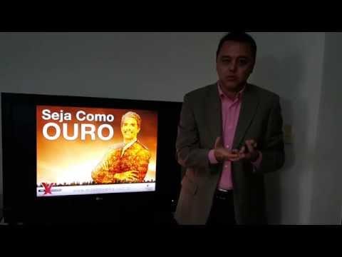 Curso Como Montar uma Pequena Fábrica de Pizza Congelada - Equipamentos Básicos - Cursos CPT de YouTube · Duração:  4 minutos 38 segundos