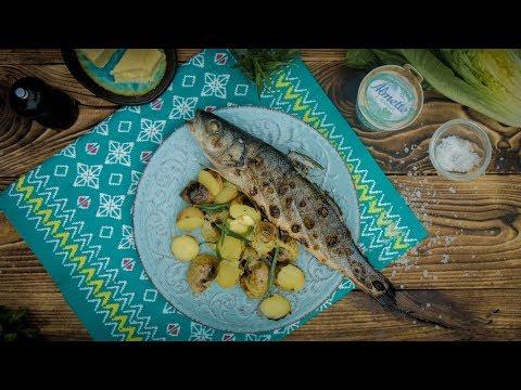 Рестораны в Черногории и национальная кухня