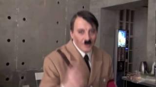 """Happy Sovok - Съёмки клипа """"Варвара жарит кур"""""""