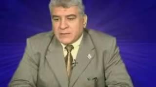1- المحاضرة الأولى لمادة بناء الجملة الفعلية - د. علاء رأفت حفظه الله