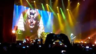 Download Пикник - «Сияние» 09.03.2019 г. Москва, Adrenaline Stadium (Весь концерт) Mp3 and Videos