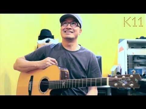 musiK11  Wonderland 柳重言 Jim Lau