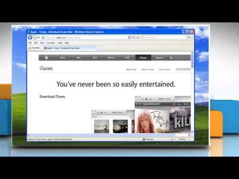How to Resolve iOS update and restore errors in iTunes from YouTube · Duration:  12 minutes 36 seconds