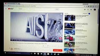 How to download videos from YouTube and other sites without using any software? |99.99% working|2018