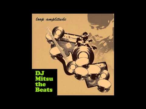Dj Mitsu The Beats & Fat Loop - Props Over Here - YouTube