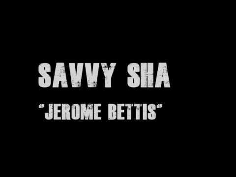 Zelo - Jerome Bettis