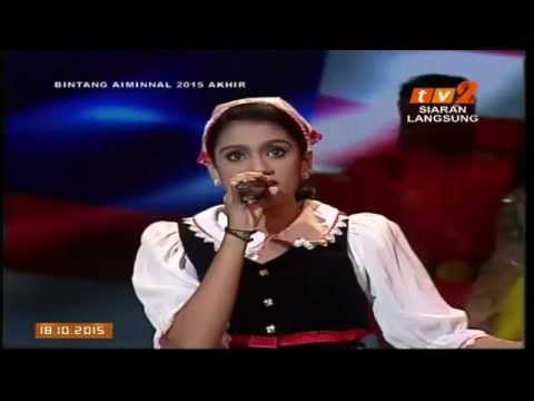 Hashmitha Selvam Bahtera Merdeka By Hashmitha AIMinnal Final
