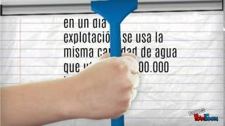 LAS MULTINACIONALES EN COLOMBIA