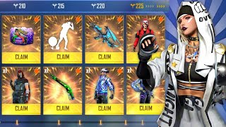 Buying 10000 Diamonds & Wukong In Subscriber Account Epic Moment Got New Bundles Garena Free Fire