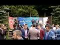 İşte AK Parti Kocaeli Milletvekili Adayları