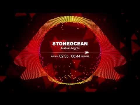StoneOcean - Arabian Nights [DEEP | JOURNEY]
