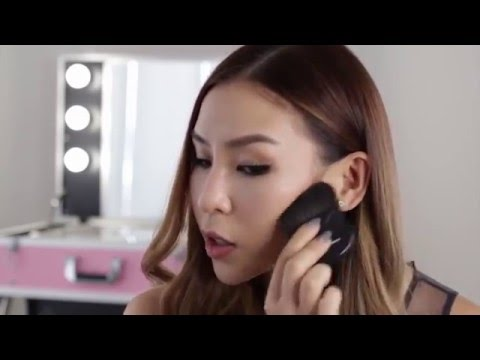 Highlighting & Contouring Pro Makeup Artist Tips & Tricks