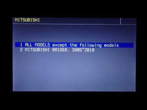 20170303 MITSUBISHI OIL SERVICE