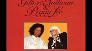 gilbertville latin singles Gilbertville: 1: 2015: latin ala g 1  gilbert o'sullivan: 1: 2012: the very best of gilbert o'sullivan:  single year title rating.
