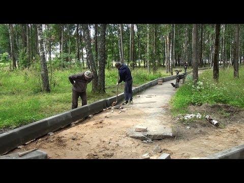 Десна-ТВ: День за днём от 06.07.2018