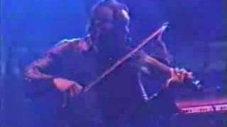 Dave Matthews Band - Rapunzel (Live In Chicago)