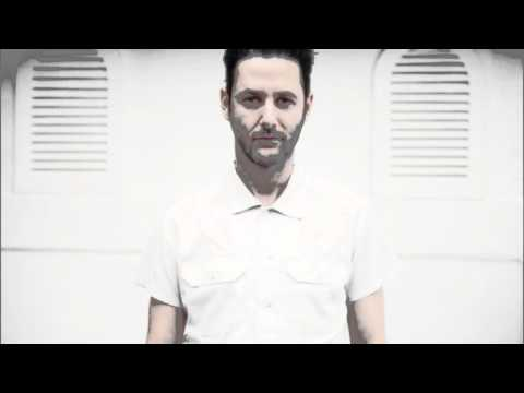Guy Gerber - Who's Stalking Who (full album)