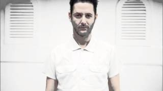 Guy Gerber - Who