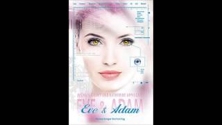 Eve & Adam, Hörbuch Kapitel 19