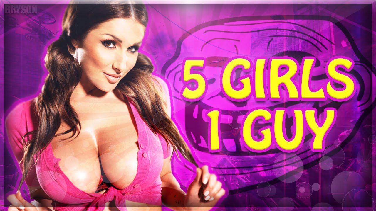 Brady bunch pussy palace free videos watch download_photo9571