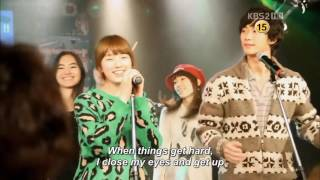 Dream High Theme Song