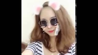 Video drama 18 + I Miss You Korean Drama Episode 18 [Eng Sub] 굿 닥터 A Kiss in Winter Watch Alif Allah Aur Insaan Episode 18 Full - 22 August 2017 at Hum TV download MP3, 3GP, MP4, WEBM, AVI, FLV Maret 2018