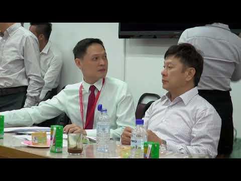 韩大筹募发展基金记者会来源: YouTube · 时长: 2 分钟28 秒