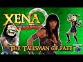Instant Retro - Xena: Warrior Princess: The Talisman of Fate (N64) - Twin Colons
