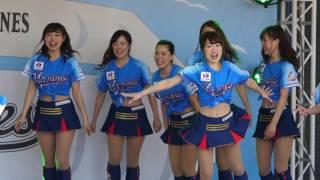エイジアエンジニアズーちゃん #hirune5656 #ズーちゃん #ChibaLotteMar...