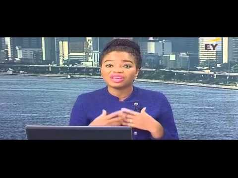 Zambia's new President & Ebola African Business News