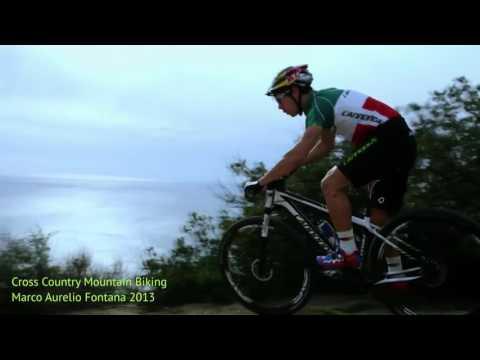 Боль во время езды на велосипеде -  что делать ?