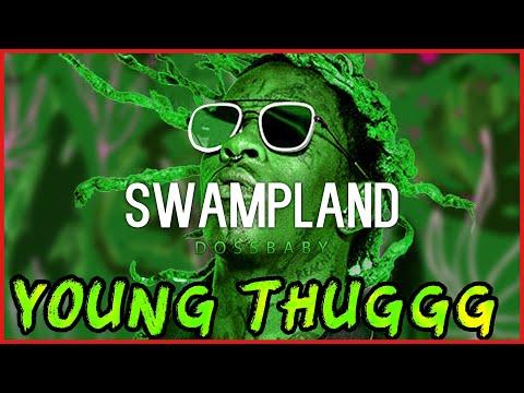"young-thug-x-gunna-type-trap-beat-""swampland""-sick-swampy-808-trap-beat"
