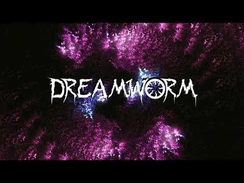 Dreamworm - Scar