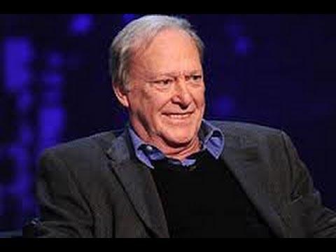 Dennis Waterman BBC Interview & Life Stories - The Sweeney / Minder / New Tricks