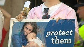 видео Платный аборт