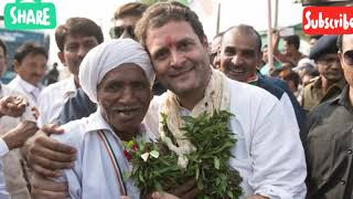 RAHUL GANDHI LIFESTYLE | CARS | NET WORTH | POLITICAL PARTY | FAMILY | PRIVATEJET | HELICOPTER| 2019