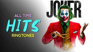Download Top 5 All Time Hits Ringtones Till 2019 & So Far | Download Now | S2 Mp3 and Videos