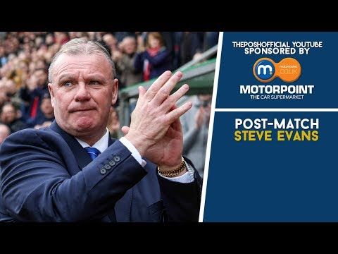 FREEVIEW | The Gaffer Post Portsmouth