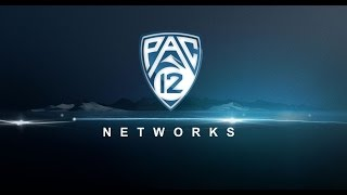 Subscribe to Pac-12 Networks