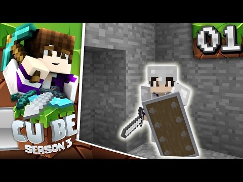 Minecraft 1.9 SOLO UHC #3 (Season 14) - ULTRA HARDCORE from YouTube · Duration:  20 minutes 5 seconds