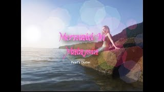 Video Mermaid in Malaysia download MP3, 3GP, MP4, WEBM, AVI, FLV Oktober 2019