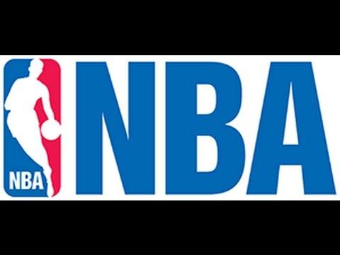 NBA- 2016 Western Conference Finals Predictions