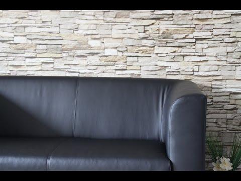 tutorial-2-–-dekowand-aus-aluminium-verbundplatten