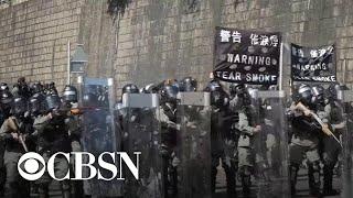 hong-kong-polytechnic-university-major-flashpoint-protests