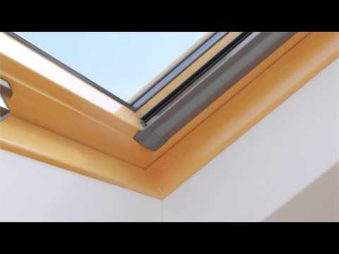 dachfenster-plissee-rollo-cosimo-df2-comfort-montieren