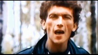 Lady Pank - To co mam (1987) [Teledysk w lesie]