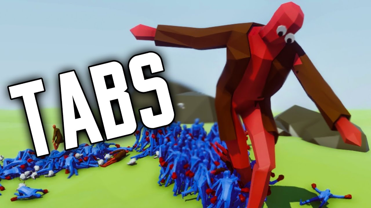 Battle Simulator  Kostenloses Online Spiel auf